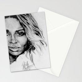 Ciara Stationery Cards