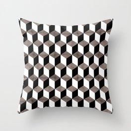 _valmy Throw Pillow