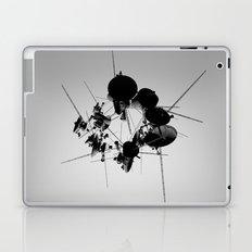 Voyager_1 Laptop & iPad Skin