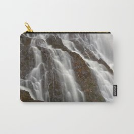 Hays Cascading Falls Carry-All Pouch