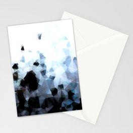 design 49 Stationery Cards