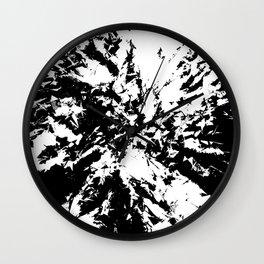 Design - 915 Wall Clock