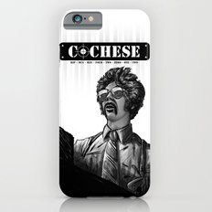 Cochese... iPhone 6s Slim Case