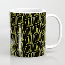 Na na na Batsummer! Coffee Mug