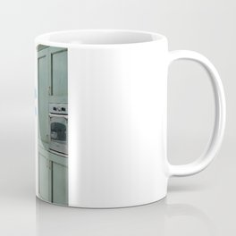 This time my Cake will turn out AWESOME Coffee Mug