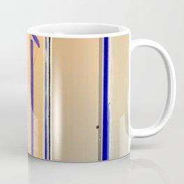 Display Windows For Dummies Coffee Mug