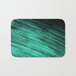 Aqua Step Waves Bath Mat