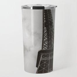 Paris shot Travel Mug