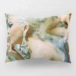 Las Vegas Showgirls 1960 Pillow Sham