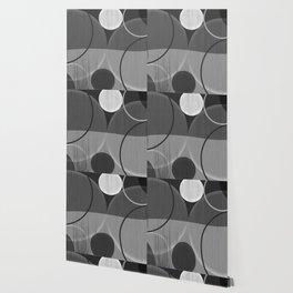 Running in Circles Wallpaper