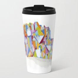 The City Travel Mug