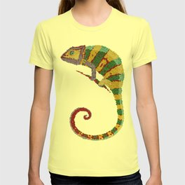 Papeleon T-shirt
