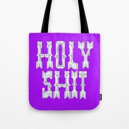woah! Tote Bag