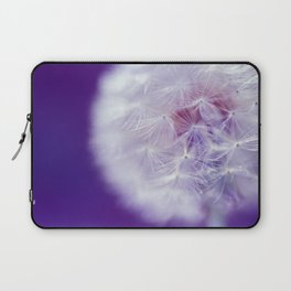 Thats Just Dandy Laptop Sleeve
