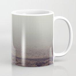 Not a troll but a horse Coffee Mug