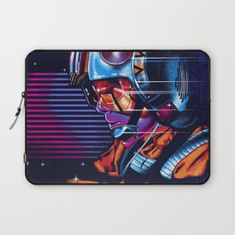Rebel Rebel Laptop Sleeve