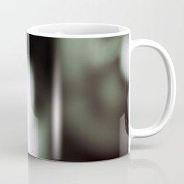 lights VI Coffee Mug