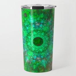 Energy as Color Travel Mug