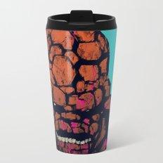 Whump! Travel Mug