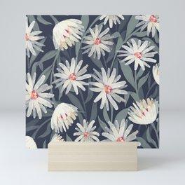 Flower Mini Art Print