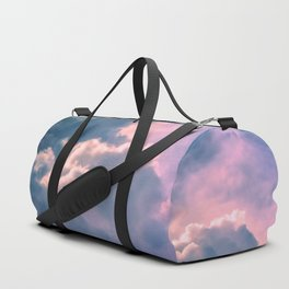 Thunderhead Duffle Bag