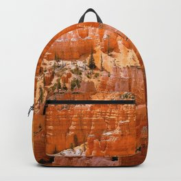 Bryce Canyon LH2 Backpack
