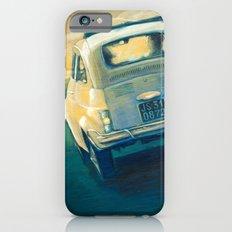 The Journey iPhone 6s Slim Case
