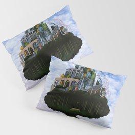 Emissary Pillow Sham