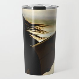 Time to catch the wave Travel Mug