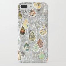 Raindance iPhone 7 Plus Slim Case