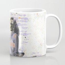 Buena Coffee Mug