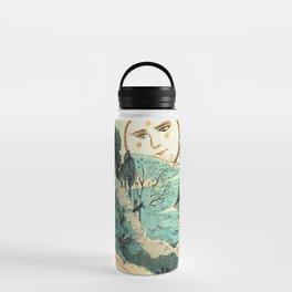 Last Unicorn Journey Water Bottle