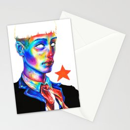 Ruslan Stationery Cards