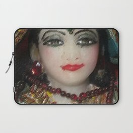 Rani Laptop Sleeve