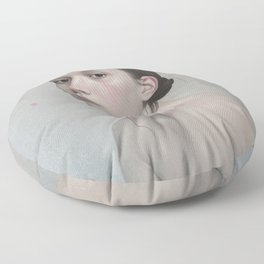 380 Floor Pillow