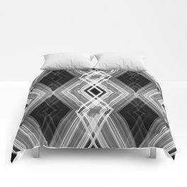Vertica 04 Comforters