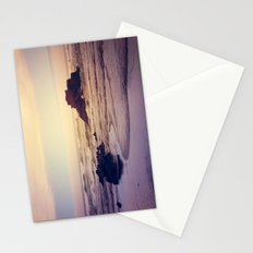 The Ocean Floor Stationery Cards