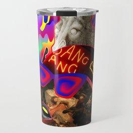 Bang Bang Travel Mug