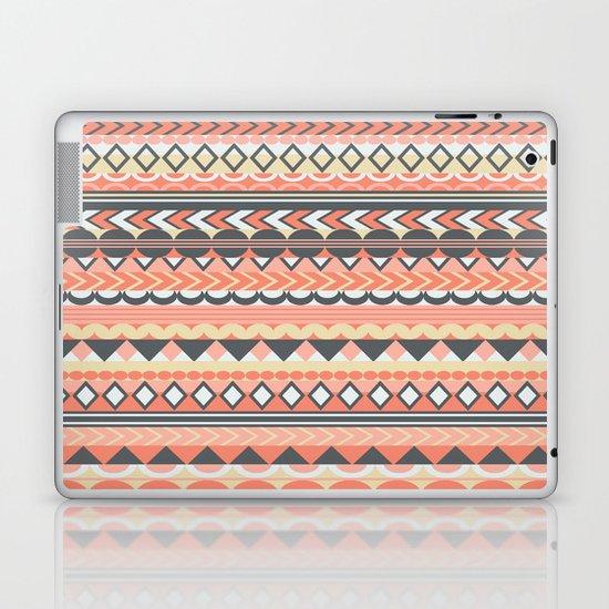 Bohemian  Laptop & iPad Skin