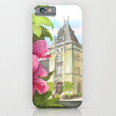 Biltmore Estate Slim Case iPhone 6s