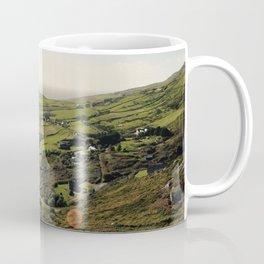 Ring of Kerry Coffee Mug