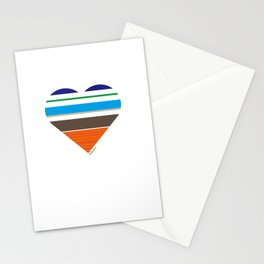 Patric Stationery Cards