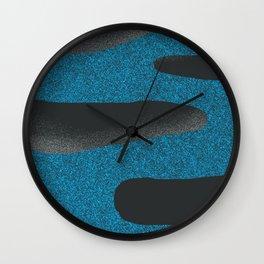 JELOU Wall Clock