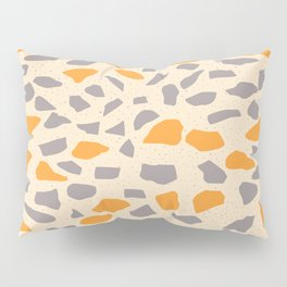 Terrazzo AFE_T2019_S7_10 Pillow Sham