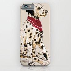 Good Boy iPhone 6s Slim Case