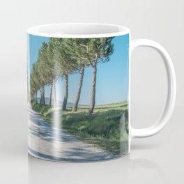 Tuscany 01 Coffee Mug
