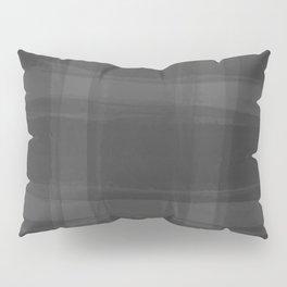 Nifty Shades of Grey Pillow Sham