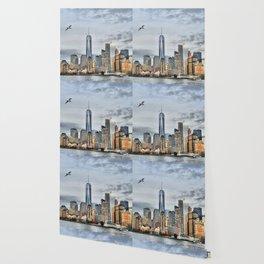 New York xm Wallpaper