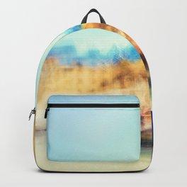 La Giostra Backpack