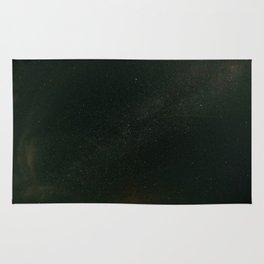 un mare di stelle Rug